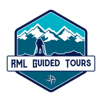 RML Guided Tours